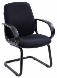 Компьютерный стул Бюрократ CH-808-LOW-V