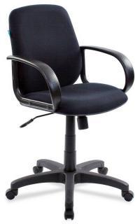Компьютерный стул Бюрократ CH-808-LOW