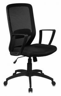 Компьютерный стул Бюрократ CH-899