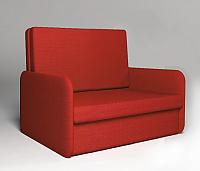 Диван-кресло раскладной Blanes 2