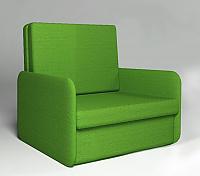 Кресло-кровать Blanes 3