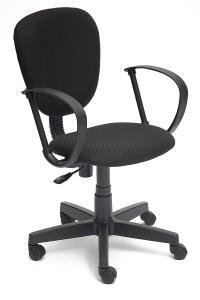 Компьютерный стул Tetchair CH413