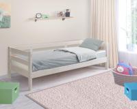 Кровать Боровичи массив Норка