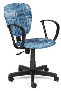 Компьютерное кресло детское Tetchair CH413