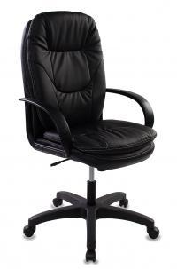 Компьютерный стул Бюрократ CH-1868