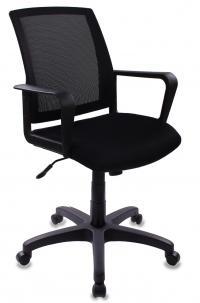 Компьютерный стул Бюрократ CH-498