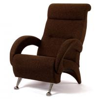 Кресло Мебель Импэкс Модель 9-К (013.009)