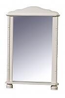 Настенное зеркало Timberica Айно