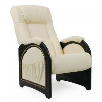 Кресло Мебель Импэкс Модель 43