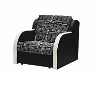Кресло-кровать СтолЛайн Ремикс 1
