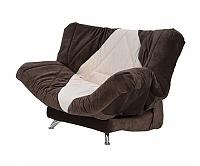 Кресло Мебель-Холдинг Сантери