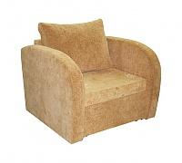 Кресло Мебель-Холдинг Калиста
