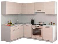 Кухонный гарнитур Симпл 1600х2200 (II категория)