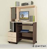 Компьютерный стол Santan КС-27