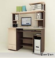 Компьютерный стол Santan КС-29