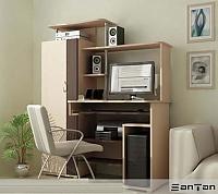 Компьютерный стол Santan КС-32