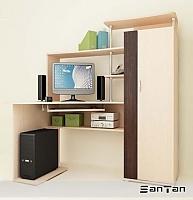 Компьютерный стол Santan КС-34