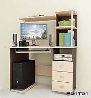 Компьютерный стол Santan КС-41