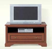 ТВ-тумба BRW Стилиус NRTV-1s