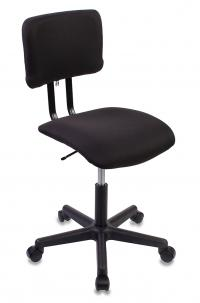 Компьютерный стул Бюрократ CH-1200NX