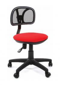Компьютерный стул Chairman CH 250