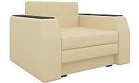 Кресло Мебелико Эмир