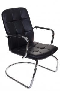 Компьютерный стул Бюрократ CH-909-low-v