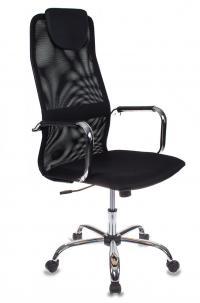 Компьютерный стул Бюрократ KB-9