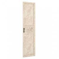 Дверь распашная глухая Любимый дом Александрия 125.002