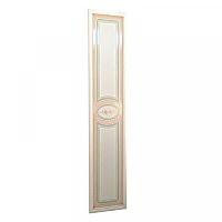 Дверь Любимый дом Кливия 641.081