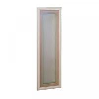 Дверь со стеклом Любимый дом Кливия 641.083