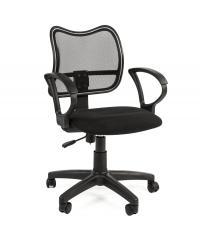 Компьютерный стул Chairman Chairman 450 LT