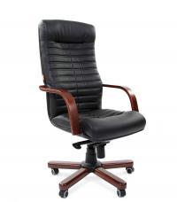 Компьютерный стул Chairman Chairman 480 WD