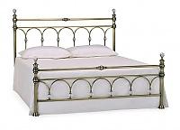 Кровать Tetchair  Windsor (160х200)