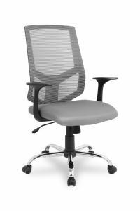 Компьютерный стул College HLC-1500