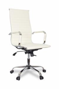 Компьютерный стул College XH-632ALX
