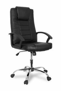 Компьютерный стул College BX-3375