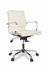 Компьютерный стул College XH-635B