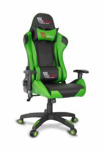 Компьютерный стул College XH-8062LX