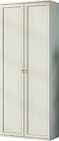 Шкаф Корвет 30 №387 для платья и белья