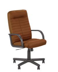Компьютерный стул NOWYSTYL ORMAN BX Tilt PM64