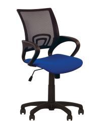 Компьютерный стул NOWYSTYL NETWORK GTP Tilt  PL62