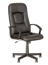 Компьютерный стул NOWYSTYL OMEGA BX Tilt PM64