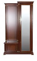 Прихожая МИК Мебель Нотти 9901 n002703, MK 1712 DN