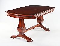 Стол МИК Мебель Е01 n000563