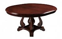 Стол МИК Мебель D2810 n000801, 11007, MK 1315 DB, D2810 n000801, D281