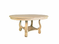 Стол МИК Мебель ONDT - B4866 OPC MK-1126-IC