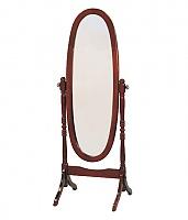 Зеркало МИК Мебель VT 27 MK-2301