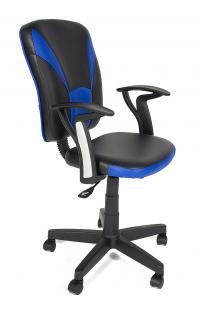Компьютерный стул Tetchair OSTIN