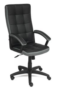 Компьютерный стул Tetchair Trendy New